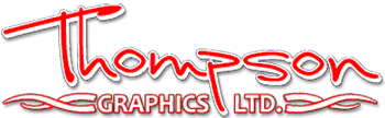 Thompson Graphics